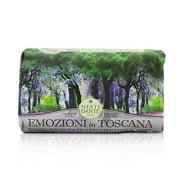 Nesti Dante Emozioni In Toscana Natural Soap - Enchanting Forest 0073/1766106 250g/8.8oz