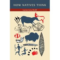 How Natives Think