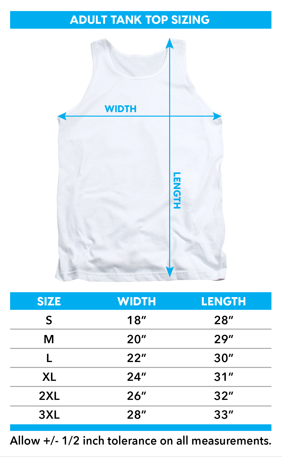 Jeff Beck GUITAR GOD Licensed Adult Long Sleeve T-Shirt S-3XL
