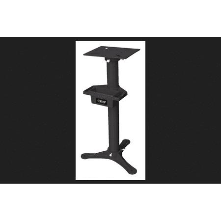 Steel Grip Bench Grinder -