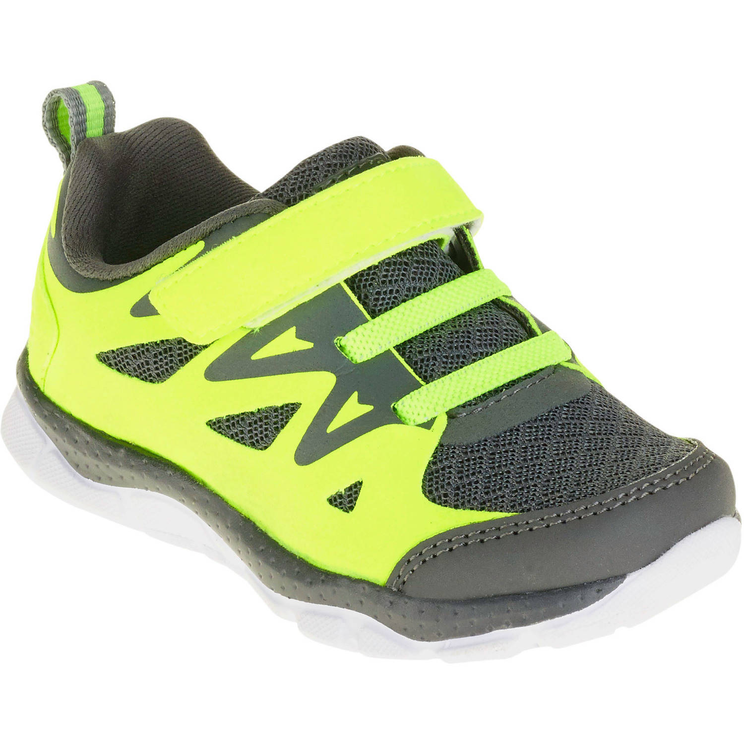Starter Toddler Boys' Athletic Lightweight Shoe