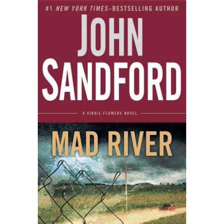 Mad River Canoe - Mad River