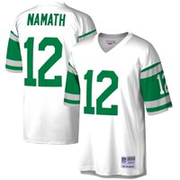 New York Jets Team Shop  hot sale