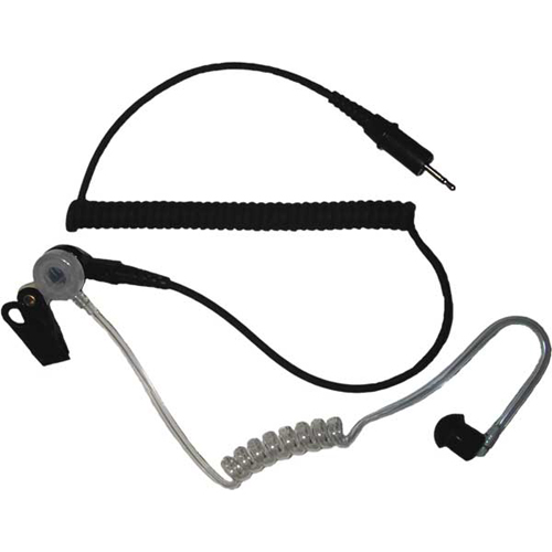 Kenwood KEP-2 Headset Adaptor Kit for Kenwood G0971722