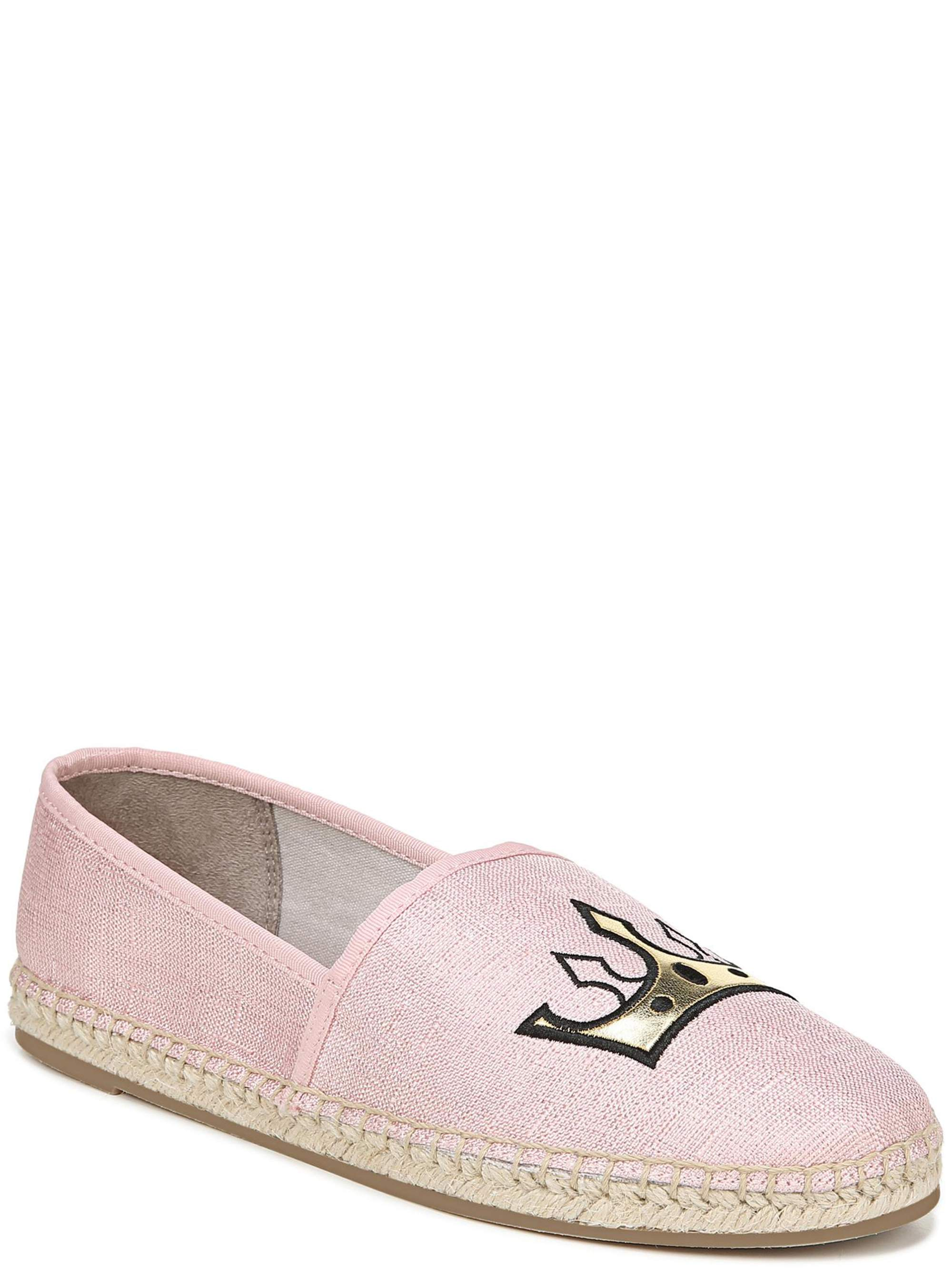 Women's Circus by Sam Edelman Leni-6 Slip-On Espadrilles