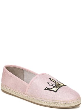 b185ab5d45c8 Product Image Women s Circus by Sam Edelman Leni-6 Slip-On Espadrilles