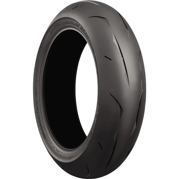 200/55ZR-17 (78W) Bridgestone Battlax RS10 Racing Street ...