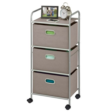 india plastic trays product cabinet in compartments rediff file chrome online prices drawers buy shopping best multipurpose