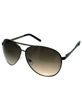 4c085477b2b Product Image XL EXTRA LARGE Pilot Aviator Sunglasses Big Oversized 62mm  Wide Frame