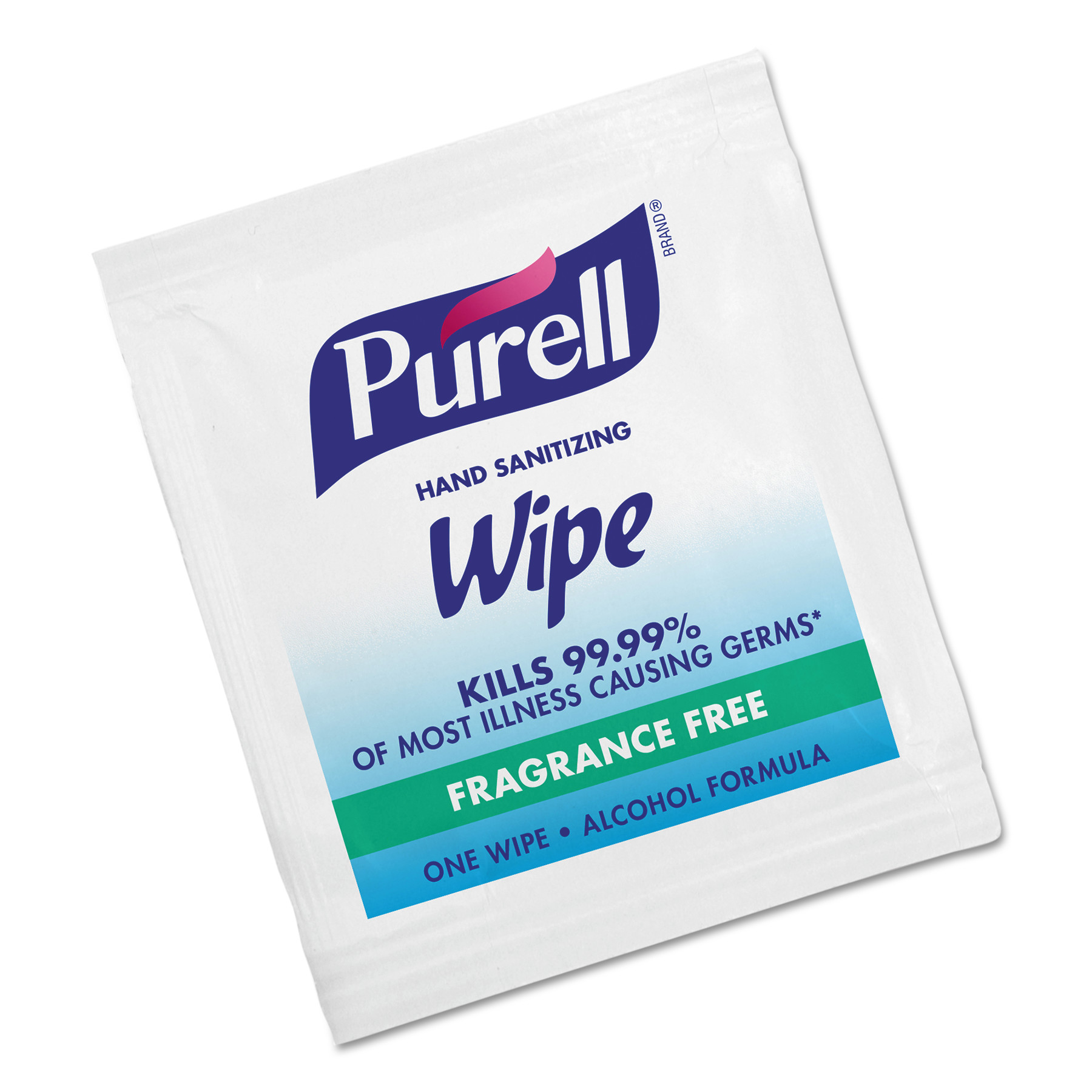 Purell Sanitizing Hand Wipes, 1000 sheets