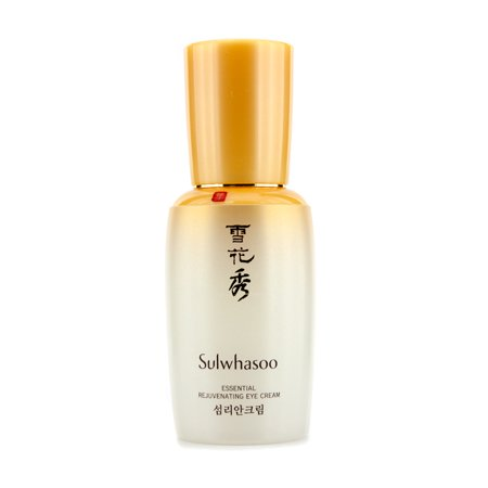 Sulwhasoo - Essential rajeunissant Crème Contour des Yeux - 25ml / 0,8 oz