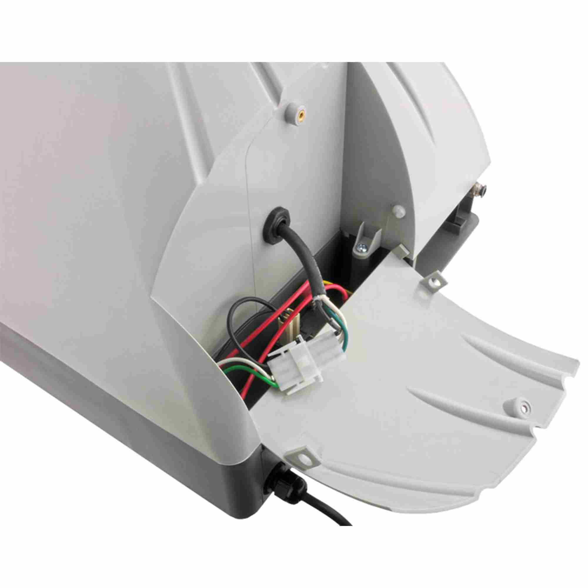 Preferred Fan-Powered Evaporative Humidifier PF845411