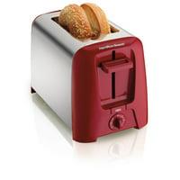 Hamilton Beach 2 Slice Toaster | Model# 22623