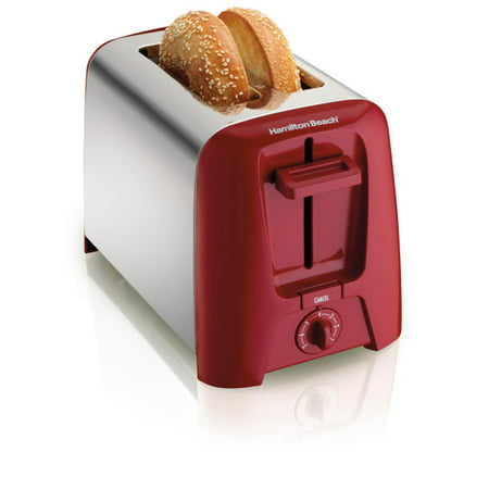 Hamilton Beach 2 Slice Toaster | Model# 22623