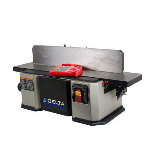 Delta 37-071 6 in. MIDI-Bench Jointer by Delta
