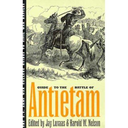 of Antietam - U.S. Army Center Of Military History