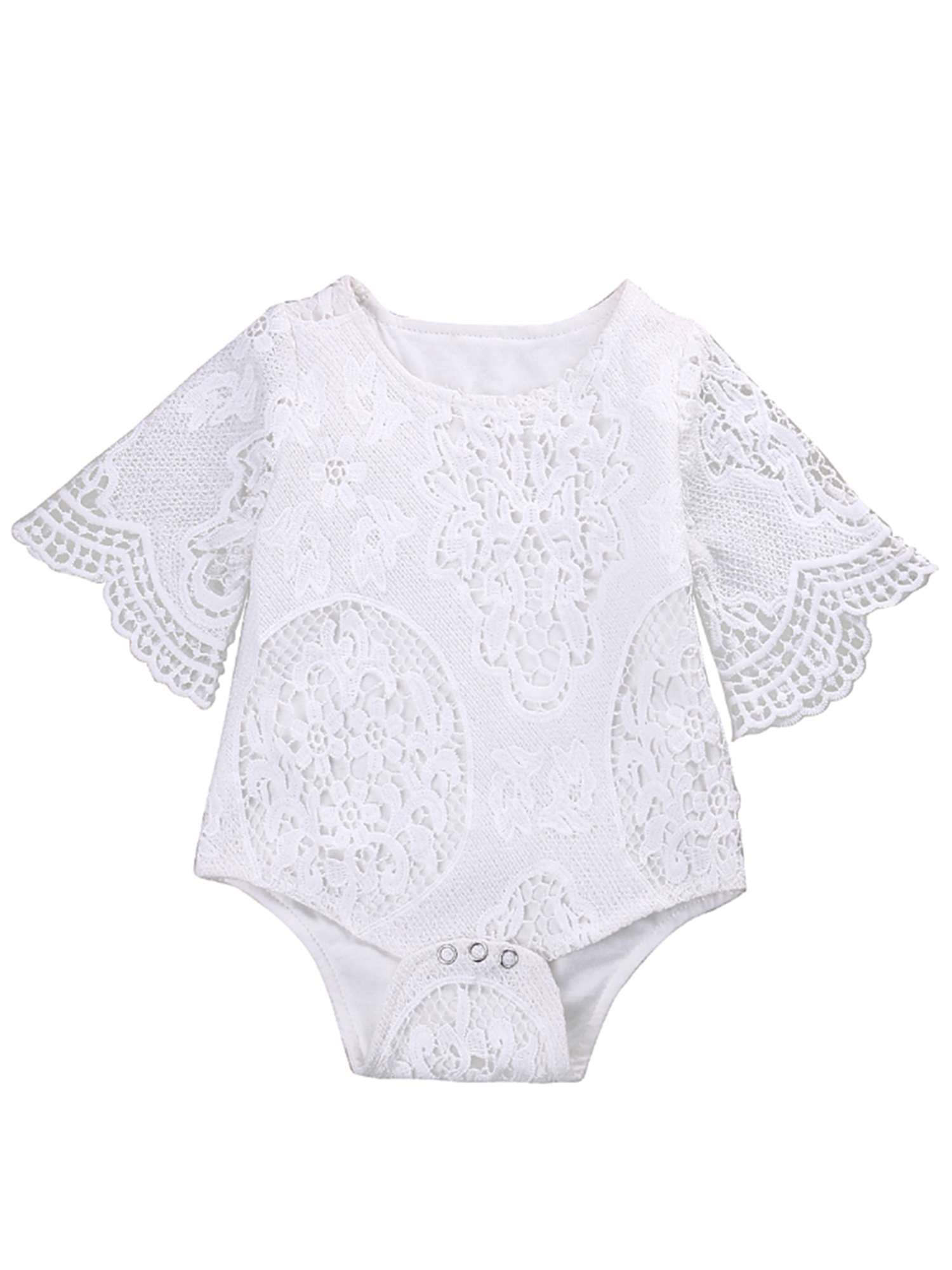 White /& Black Cats Fall in Love Boys /& Girls Black Short Sleeve Romper Climbing Clothes for 0-24 Months