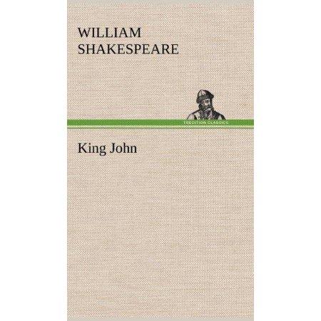 King John - image 1 of 1