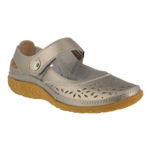 Women's Spring Step Naturate Mary Jane