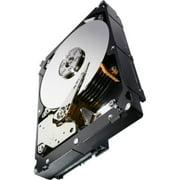 2TB SAS 6GB/S 7.2K RPM 128MB DISC PROD RPLCMNT PRT SEE NOTES