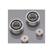 Helimax Complete Ball Bearing Set UH-1D Multi-Colored