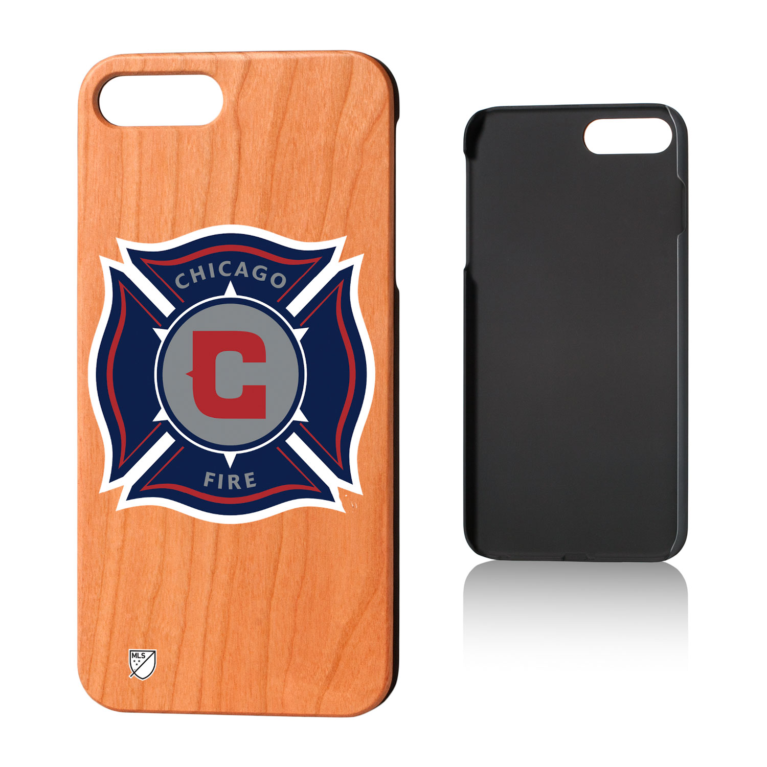 iphone 4 images chicago cf97 insignia cherry for iphone 8 plus 10860