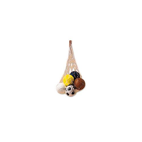 Ball Carrying Net Bc1