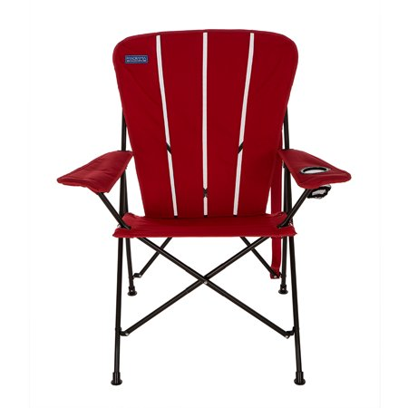 Folding Directors Chair (Glitzhome 37.01