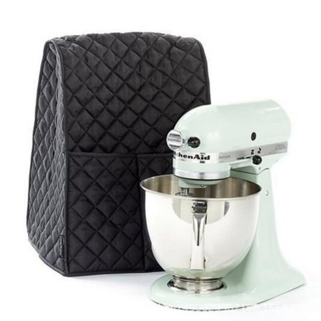 Home Stand Mixer Dust Cover Anti-Dirt Case Clean Bag for Kitchenaid Mixer ()