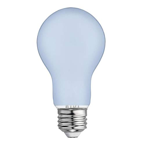 GE Reveal 4-Pack 60 W Equivalent Dimmable 2850k Color ...