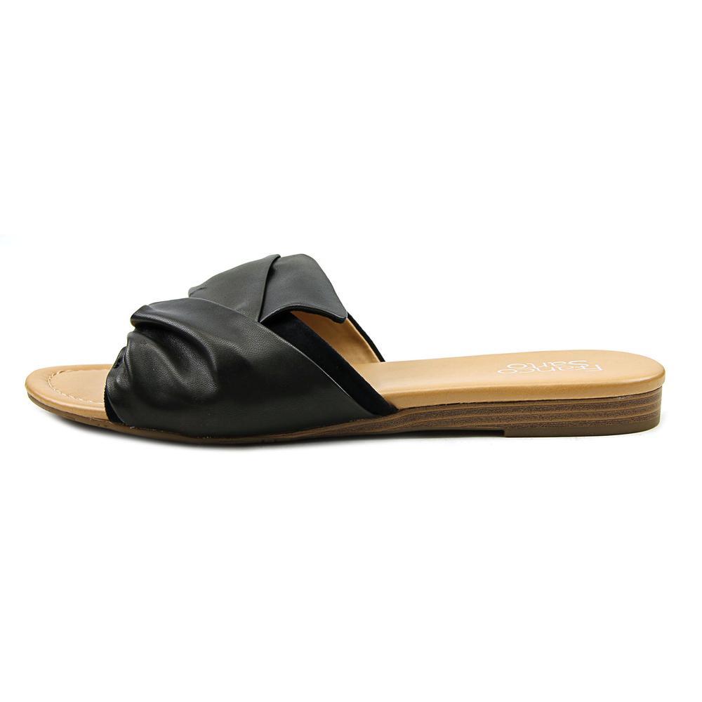 Franco Sarto Gracelyn  Open Toe Sandals