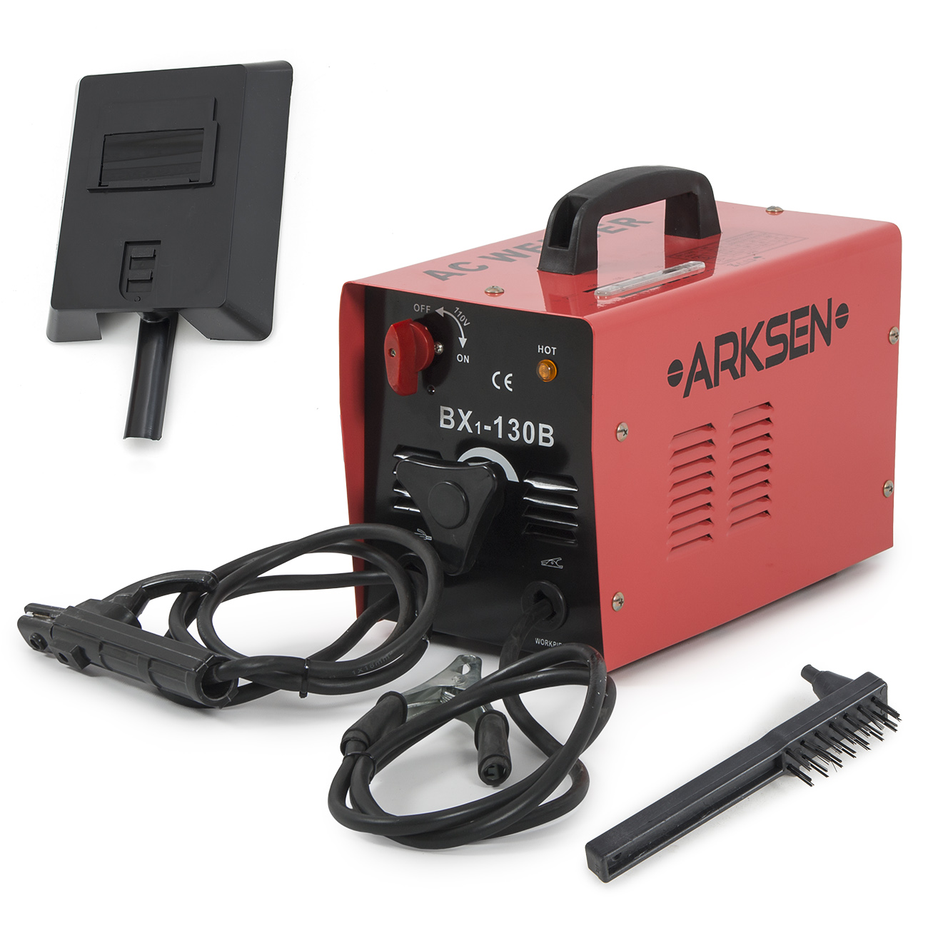 welding machine walmart