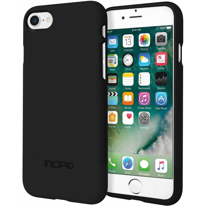 Incipio Edge Case for Apple iPhone 6/6S/7