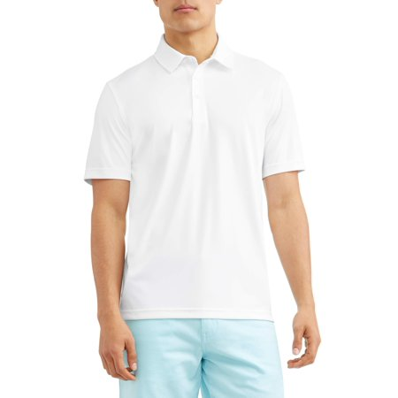 George Men's Polo Shirt (Original Penguin Classic Polo Shirt)