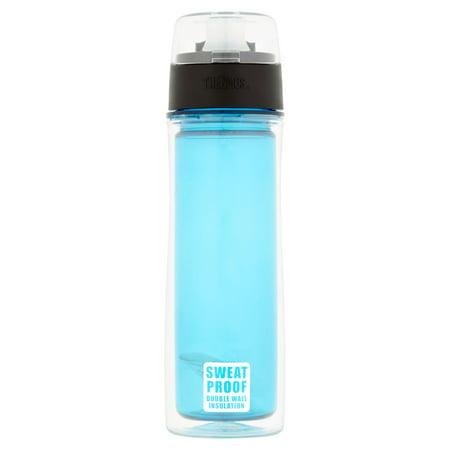 Thermos 18-Ounce Tritan Hydration Bottle