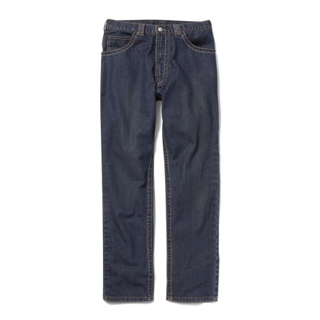 Rasco FR Relaxed Fit Denim Jean ()
