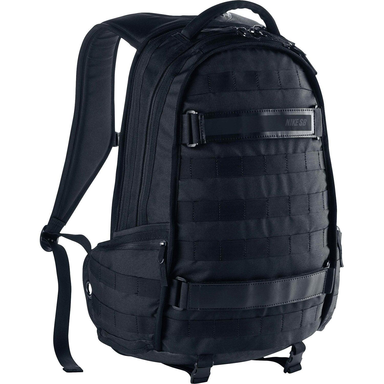 Nike SB RPM Skateboarding Backpack by