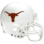 Texas Longhorns Fathead Giant Removable Helmet Wall Decal