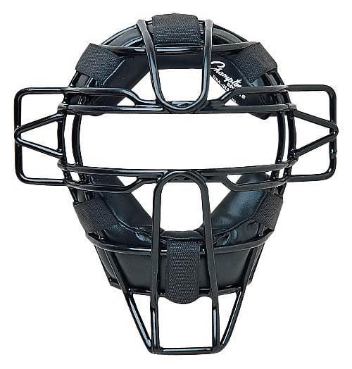 Ultra Lightweight Youth Catcher's Mask