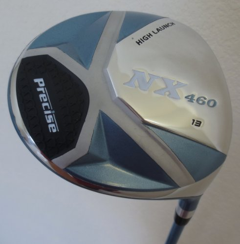 "Womens Petite Golf Set Custom Fit For Ladies 5'0"" to 5'5""..."