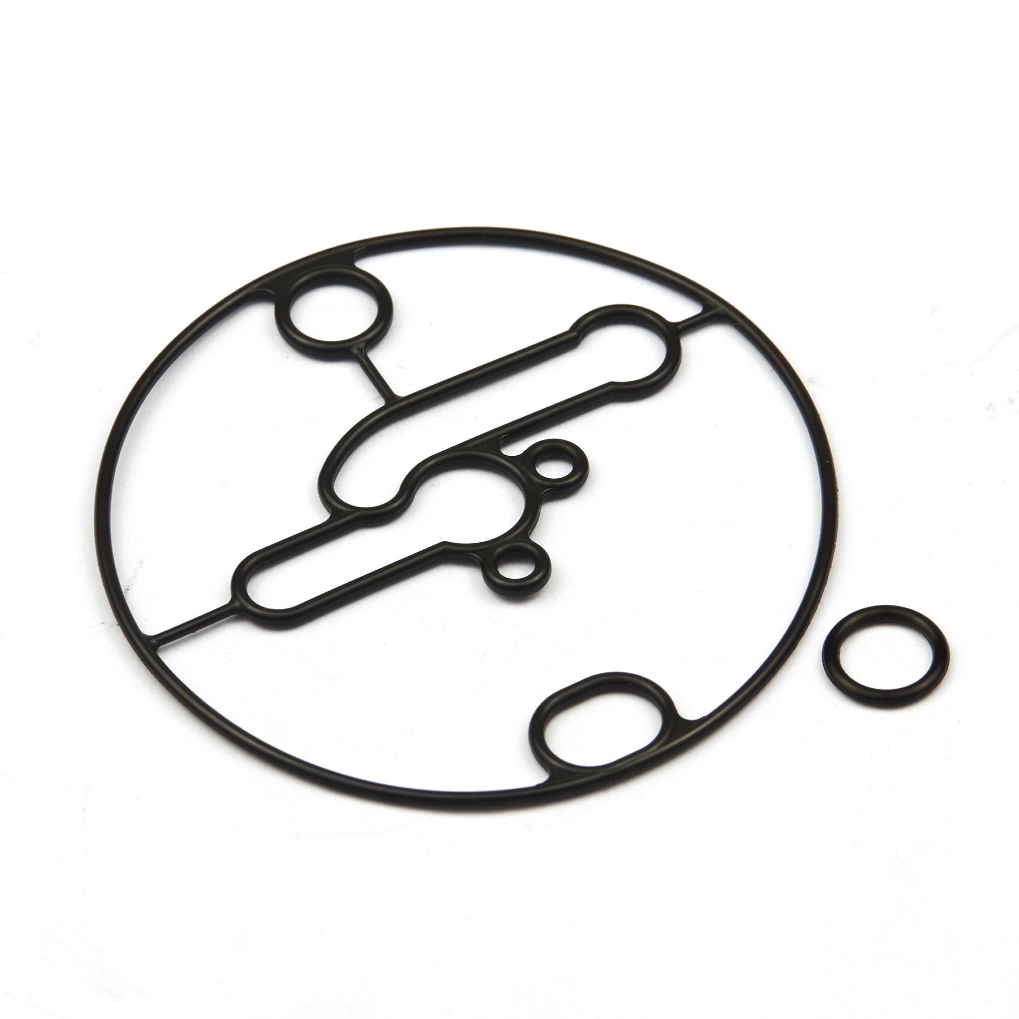 Briggs And Stratton Float Bowl Gasket