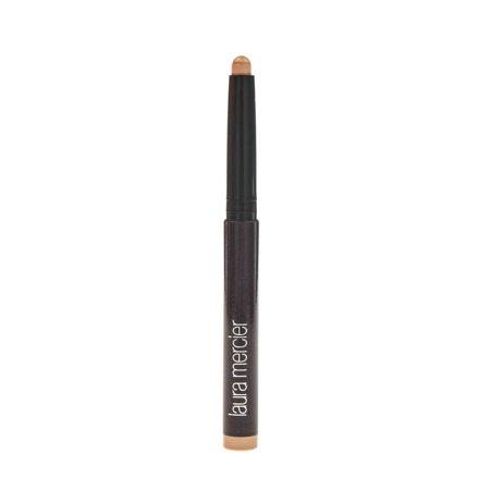 Laura Mercier Caviar Stick Eye Colour - Rosegold By Laura Mercier For Women - 0.05 Oz Eye Shadow 0.05