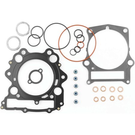 Cometic Gaskets 101 Mmtop End Kit  Yam Rhino 660 C7900-Est New
