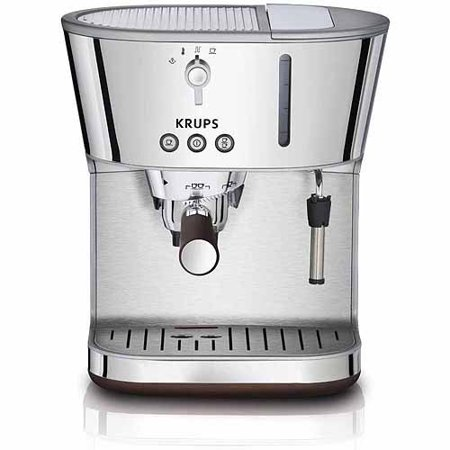 how to program cuisinart espresso machine