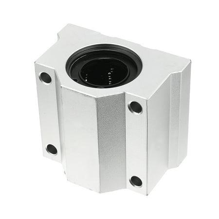 SCS25 Linear Motion Bearings 67x52x76mm Slide Bushing Block - image 2 of 6