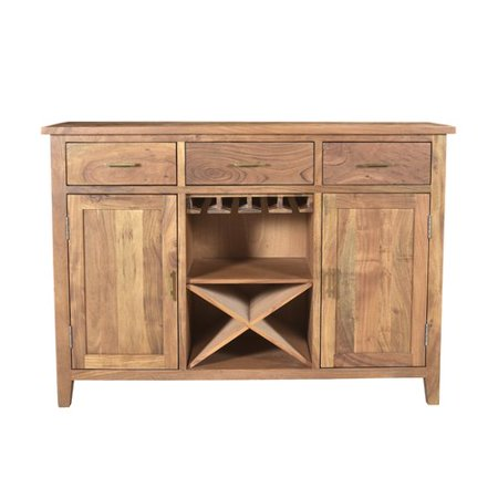 Red Barrel Studio Phoenixville Sideboard