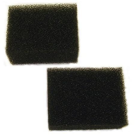 JBJ 24G & 28G Nano Cube Replacement (28g Nano Cube)