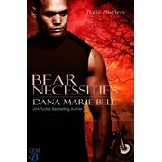 Bear Necessities - eBook