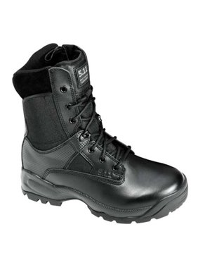 c59e6e5d71b Mens Combat Boots - Walmart.com