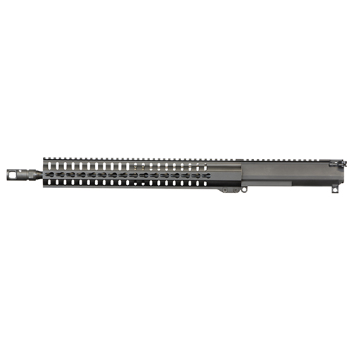 Click here to buy CMMG, Inc Upper Group, Mk47 AKM, 7.62 x 39mm, SBN by CMMG, Inc.